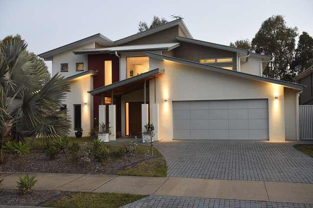 1 Els Court, North Lakes QLD 4509