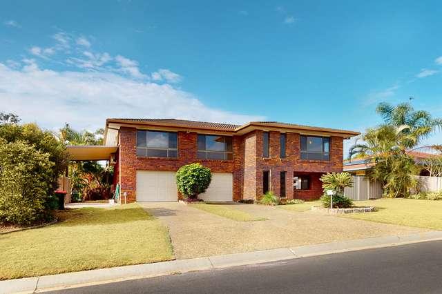 21 Bajimba Street, Manly West QLD 4179