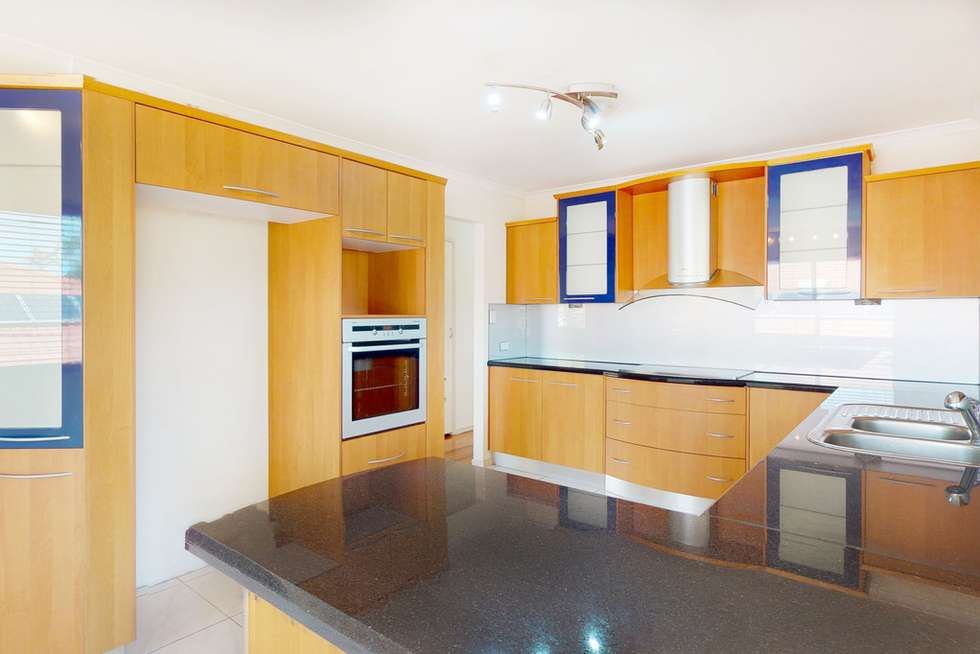 Third view of Homely house listing, 21 Bajimba Street, Manly West QLD 4179