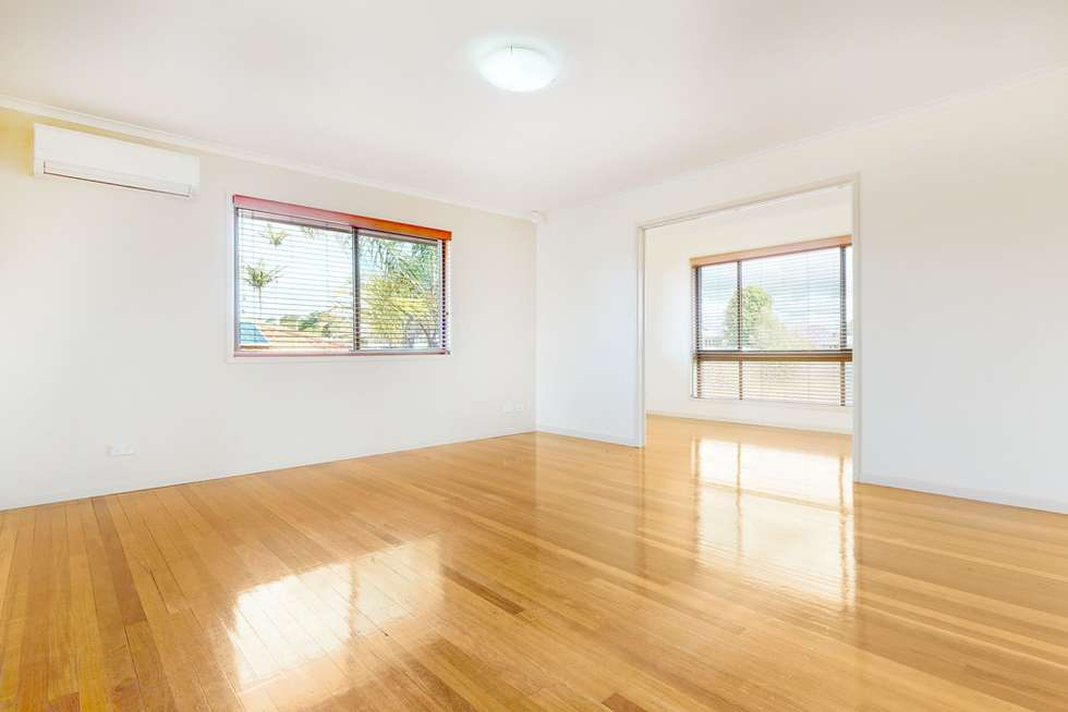 Fourth view of Homely house listing, 21 Bajimba Street, Manly West QLD 4179