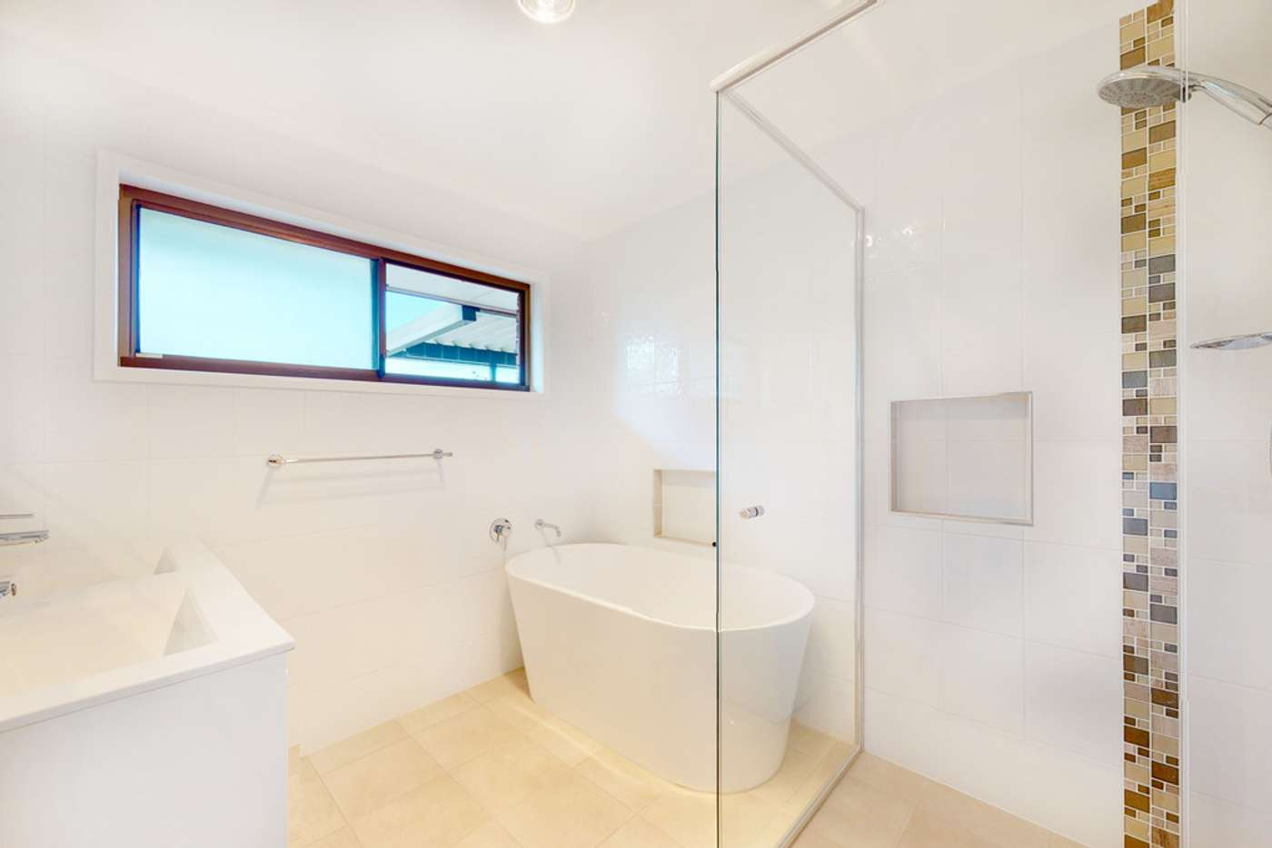 Fifth view of Homely house listing, 21 Bajimba Street, Manly West QLD 4179