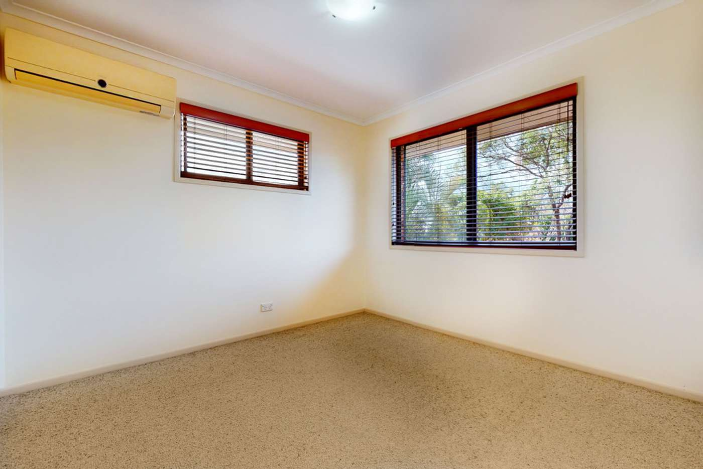 Sixth view of Homely house listing, 21 Bajimba Street, Manly West QLD 4179