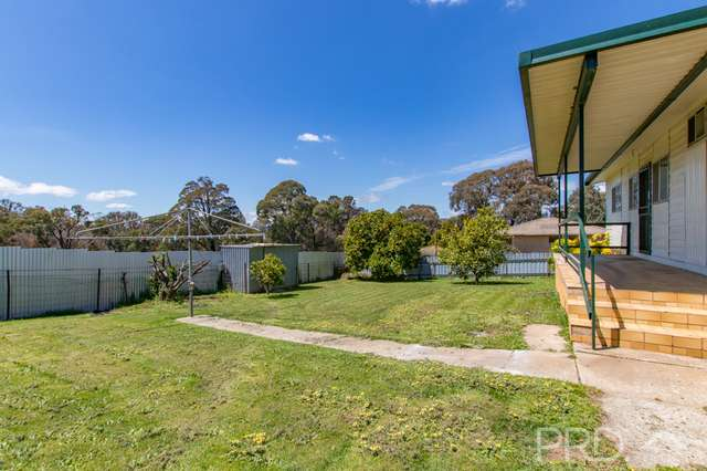 42 Mayday Road, Batlow NSW 2730