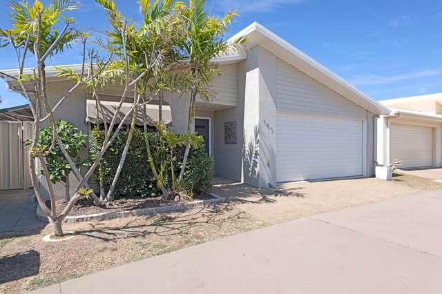 121/39 Wearing Road, Bargara QLD 4670