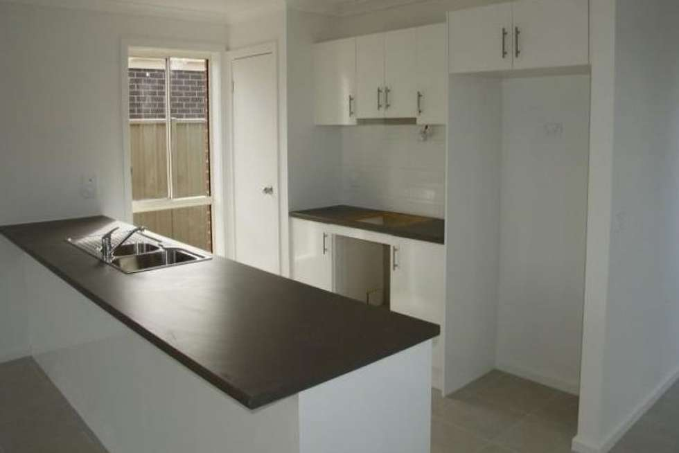 Second view of Homely house listing, 29 Playford Drive, Wyndham Vale VIC 3024