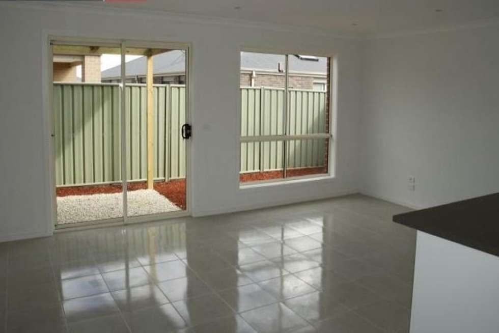Third view of Homely house listing, 29 Playford Drive, Wyndham Vale VIC 3024