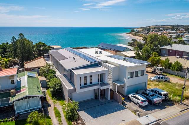 53 Witton Road, Christies Beach SA 5165