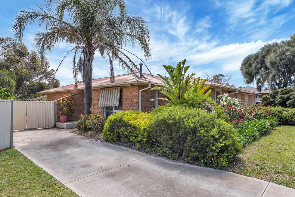 Second view of Homely house listing, 1 Seeger Drive, Morphett Vale SA 5162