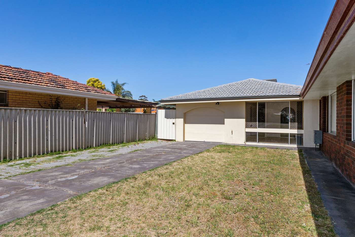 Main view of Homely house listing, 459B Coode Street, Dianella WA 6059