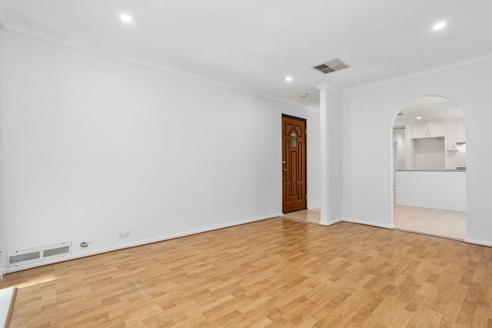 Second view of Homely house listing, 459B Coode Street, Dianella WA 6059