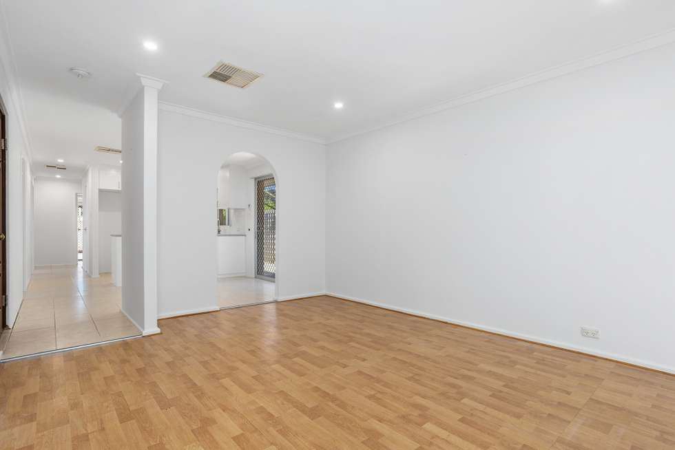 Third view of Homely house listing, 459B Coode Street, Dianella WA 6059