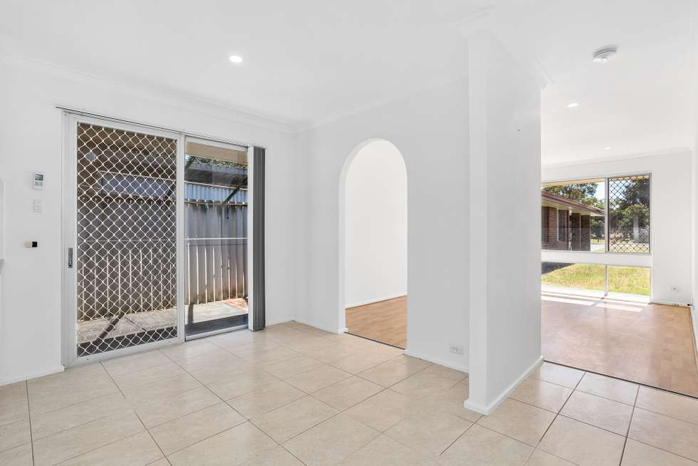 Fourth view of Homely house listing, 459B Coode Street, Dianella WA 6059