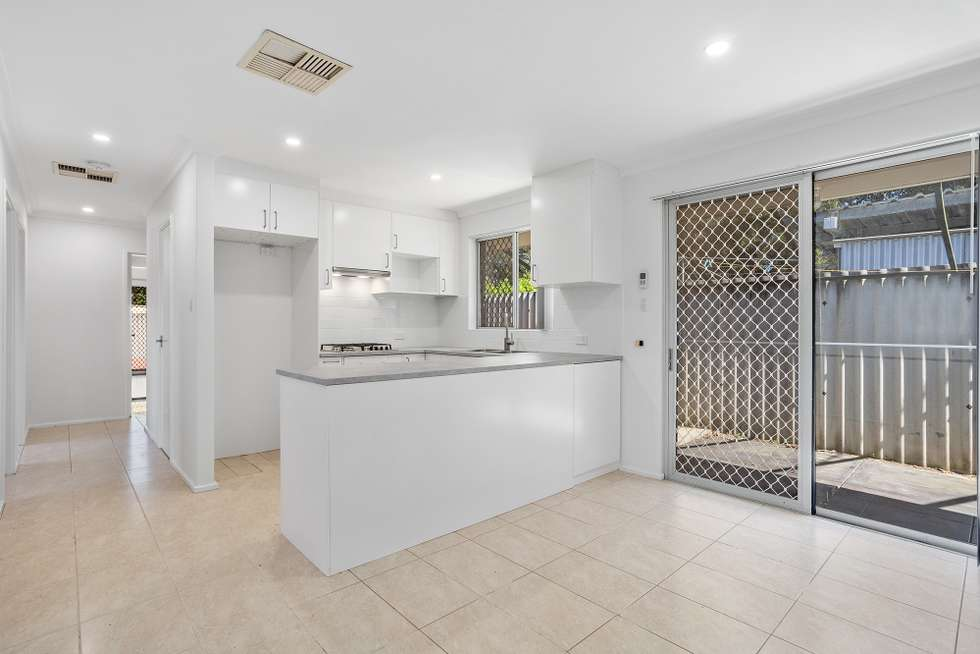 Fifth view of Homely house listing, 459B Coode Street, Dianella WA 6059