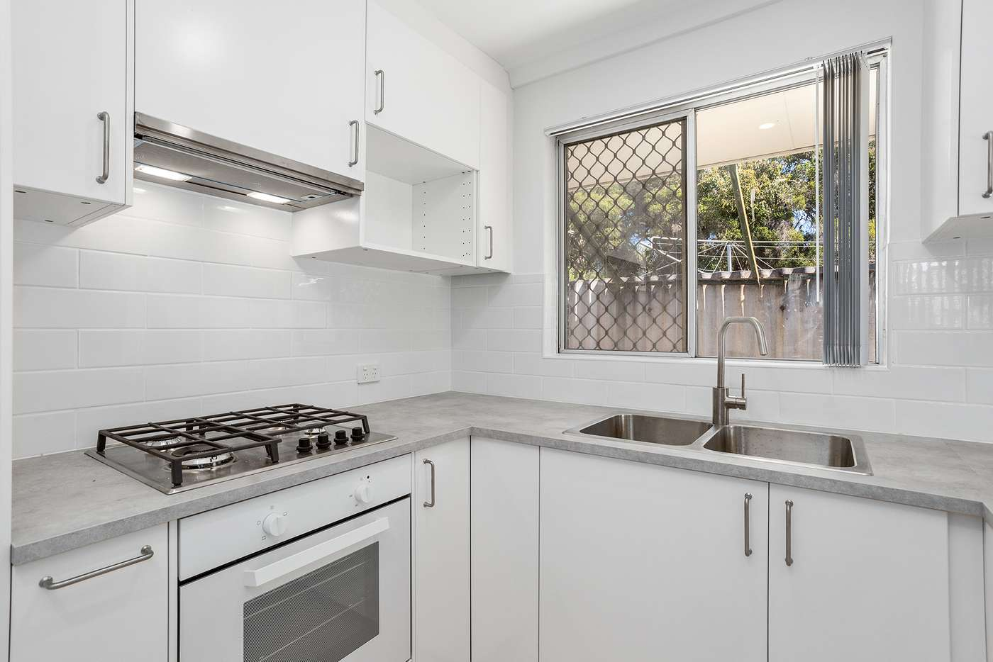 Sixth view of Homely house listing, 459B Coode Street, Dianella WA 6059