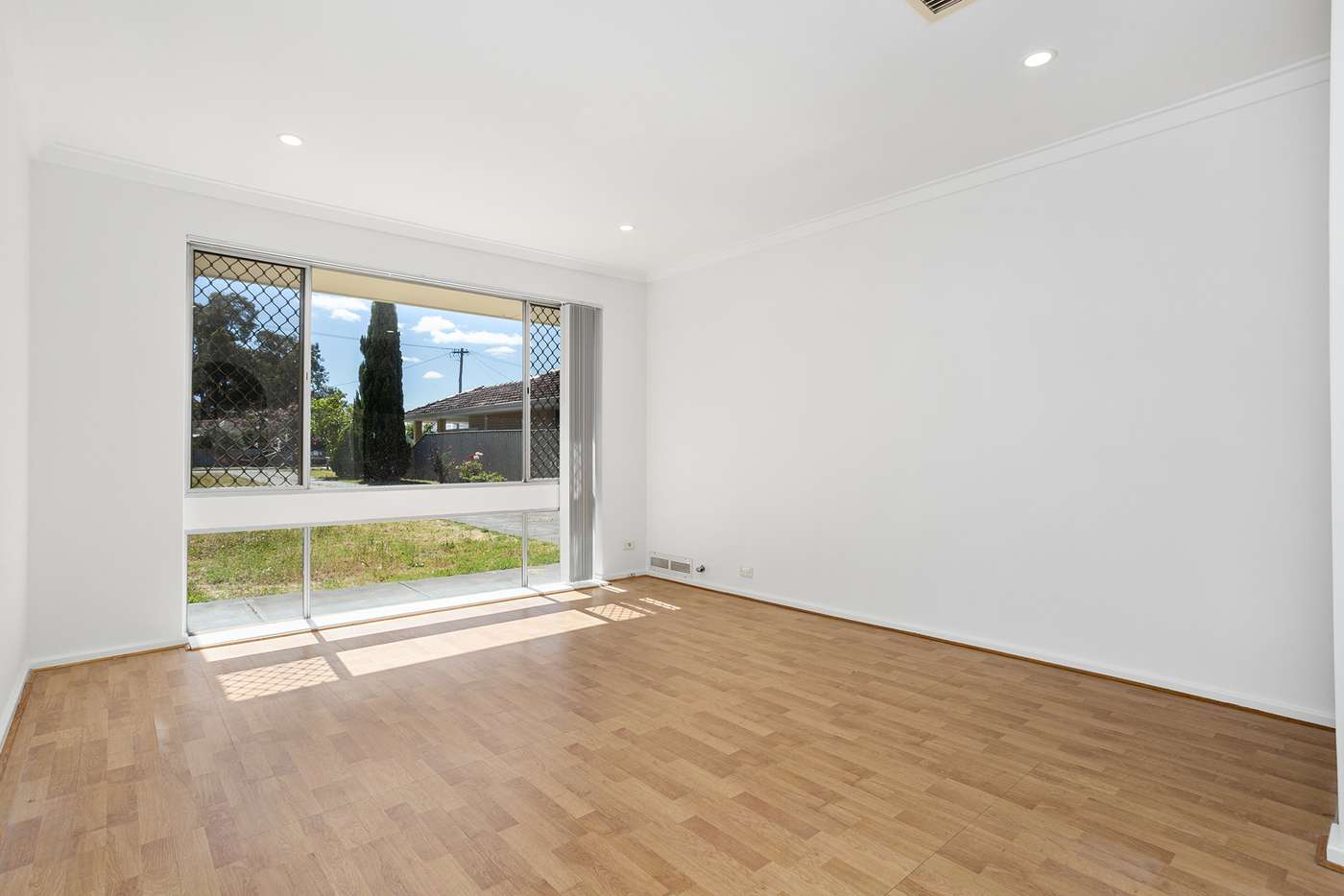Seventh view of Homely house listing, 459B Coode Street, Dianella WA 6059