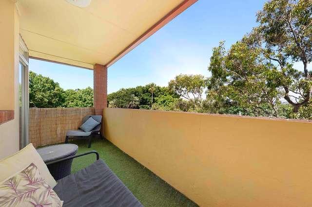 7/45 Prince Street, Randwick NSW 2031
