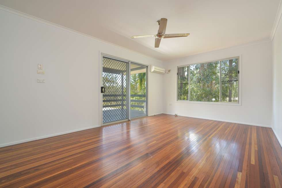 Second view of Homely house listing, 24 Bradford Road, Telina QLD 4680