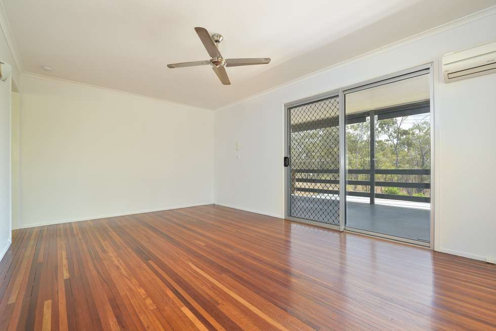 Third view of Homely house listing, 24 Bradford Road, Telina QLD 4680