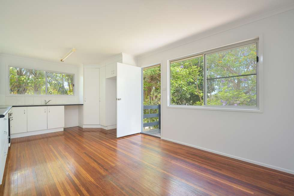 Fourth view of Homely house listing, 24 Bradford Road, Telina QLD 4680