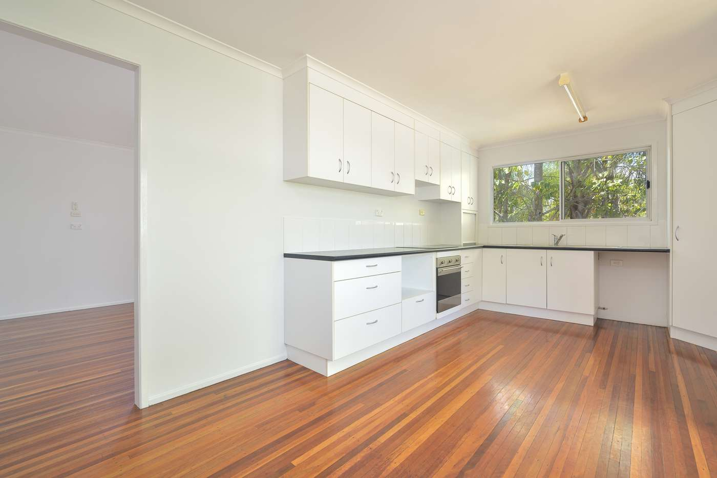 Fifth view of Homely house listing, 24 Bradford Road, Telina QLD 4680
