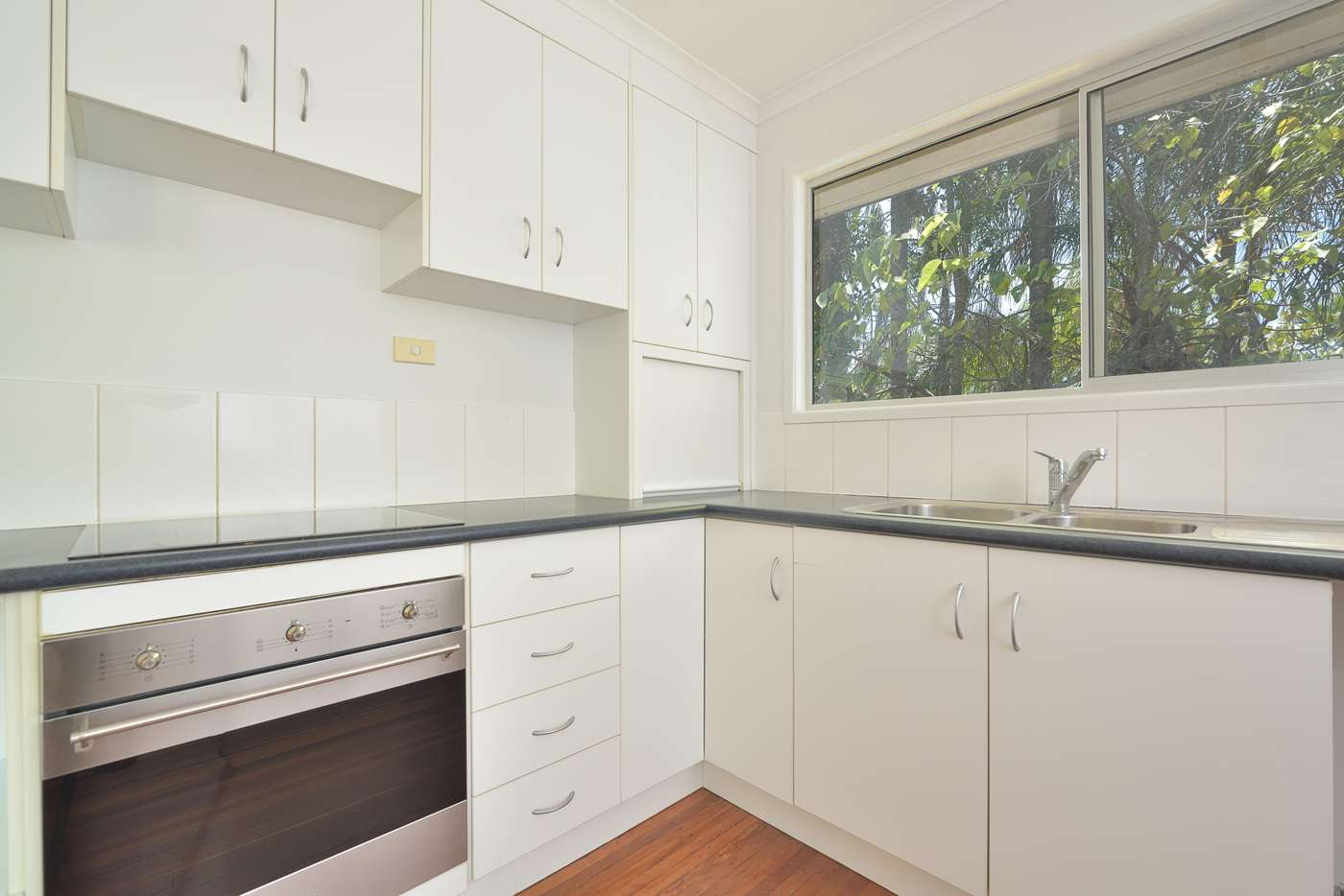 Sixth view of Homely house listing, 24 Bradford Road, Telina QLD 4680