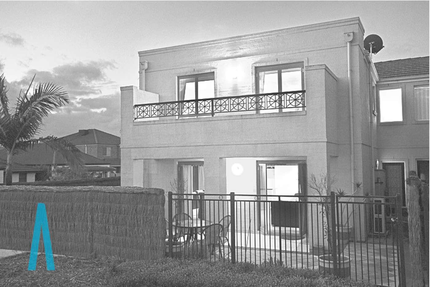 Main view of Homely house listing, 19 Lakeside Circuit, Northgate SA 5085