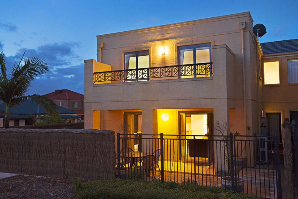 Second view of Homely house listing, 19 Lakeside Circuit, Northgate SA 5085