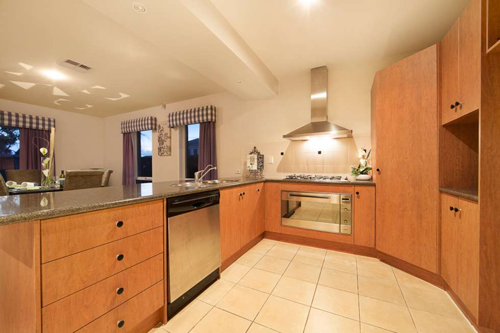Fourth view of Homely house listing, 19 Lakeside Circuit, Northgate SA 5085