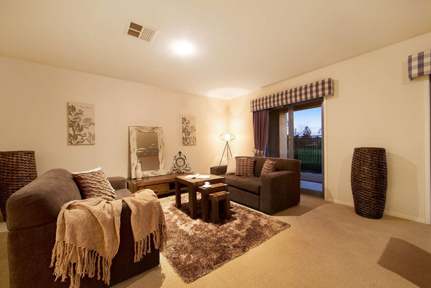 Sixth view of Homely house listing, 19 Lakeside Circuit, Northgate SA 5085