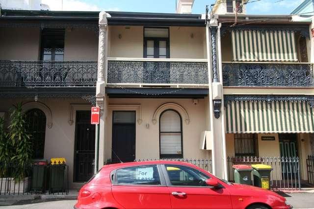 116 Union St, Erskineville NSW 2043