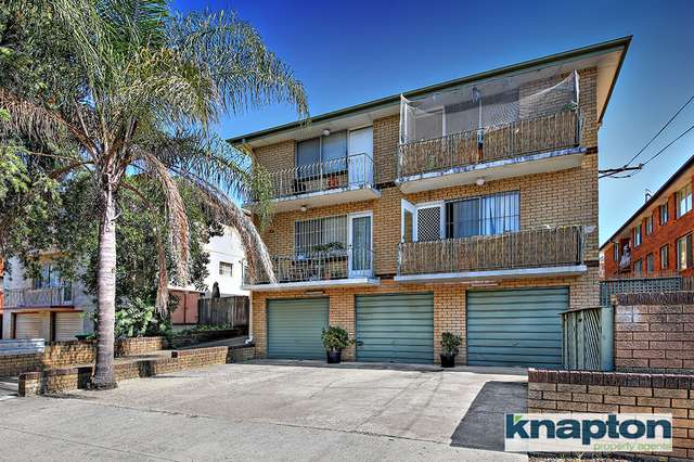 7/32 Macdonald Street, Lakemba NSW 2195