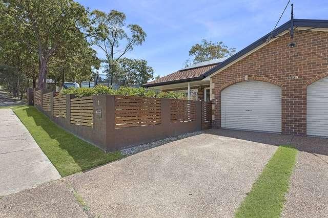 1/139 Floraville Road, Floraville NSW 2280