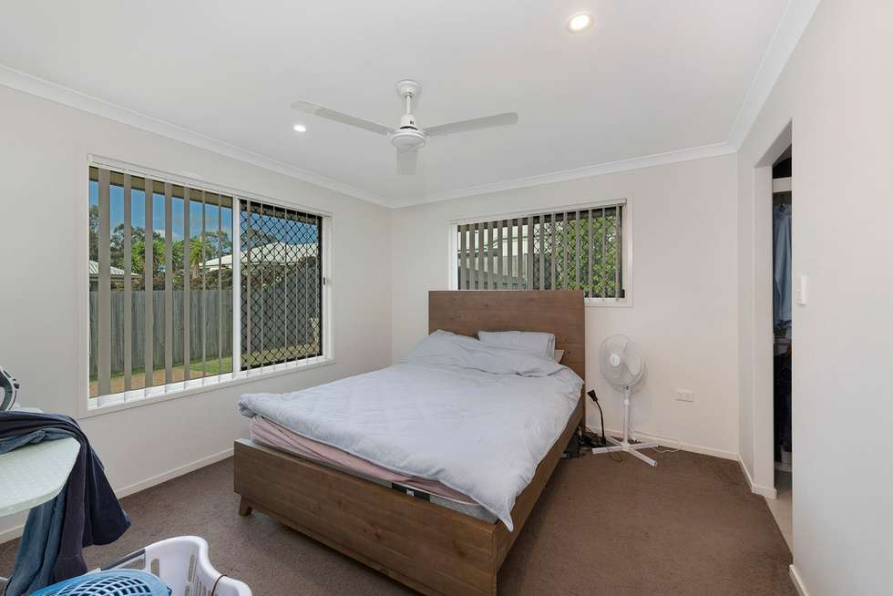 Fourth view of Homely unit listing, 2/6 Pinnacle Court, Avoca QLD 4670