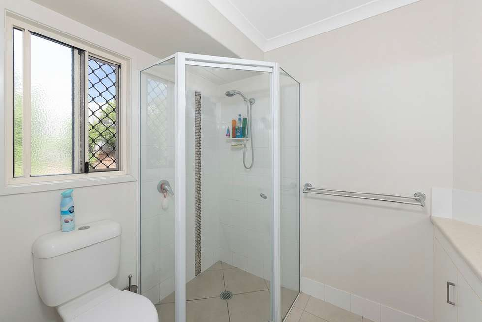 Fifth view of Homely unit listing, 2/6 Pinnacle Court, Avoca QLD 4670