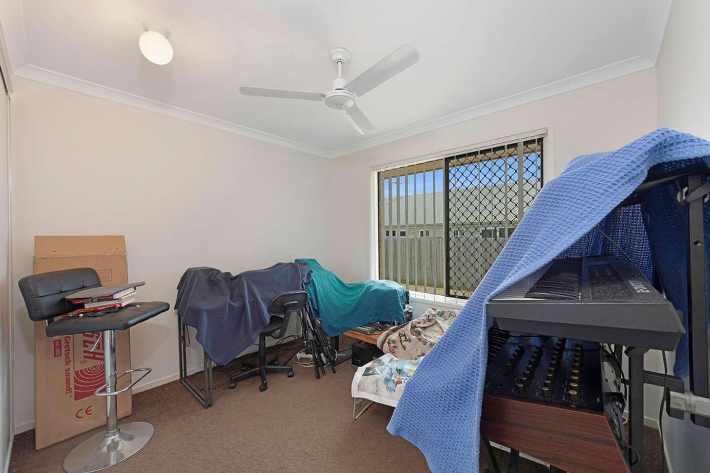 Sixth view of Homely unit listing, 2/6 Pinnacle Court, Avoca QLD 4670