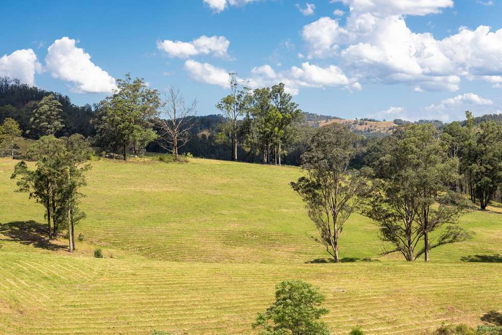 Third view of Homely lifestyle listing, 642 Caparra Road, Caparra NSW 2429