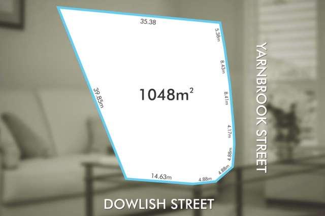2-4 Dowlish Street, Davoren Park SA 5113