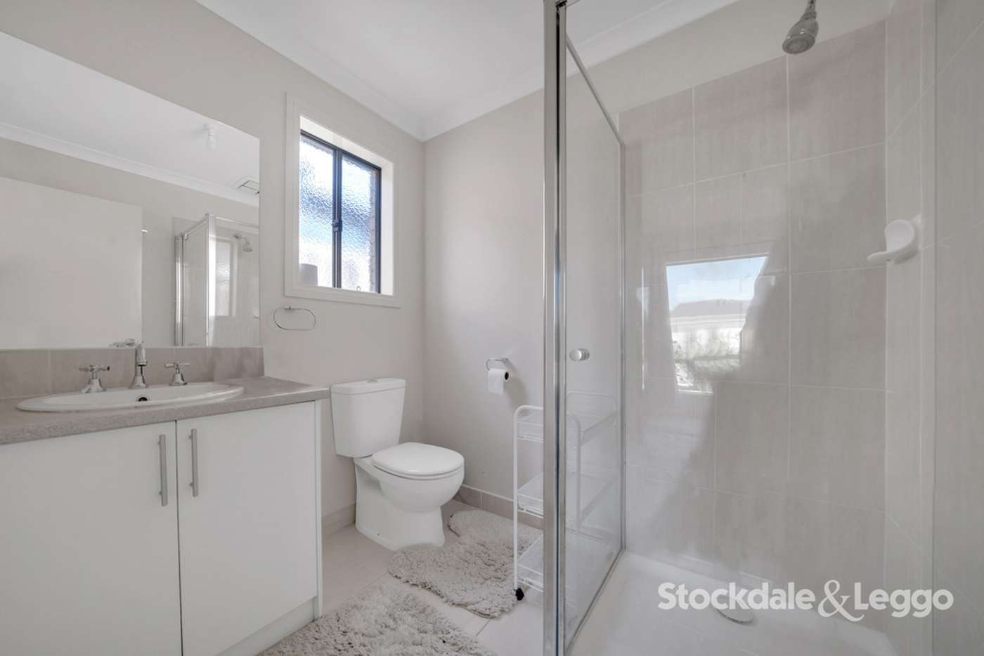 Sixth view of Homely house listing, 9 Chapman Drive, Wyndham Vale VIC 3024