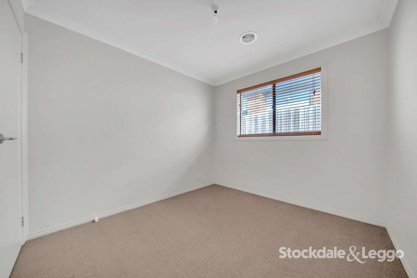 Seventh view of Homely house listing, 9 Chapman Drive, Wyndham Vale VIC 3024