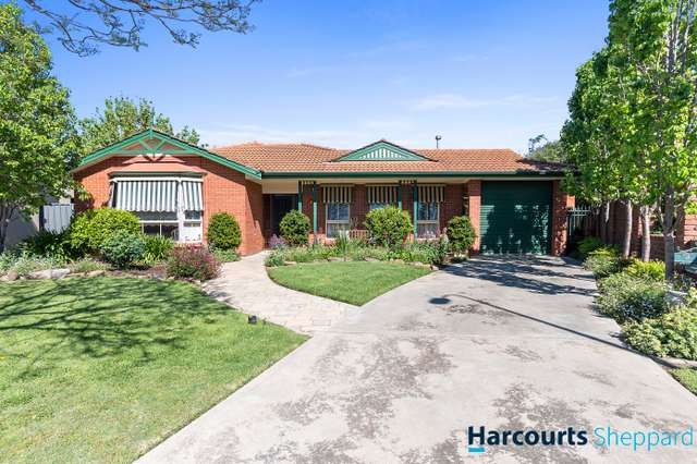 9 Angus Court, Henley Beach SA 5022
