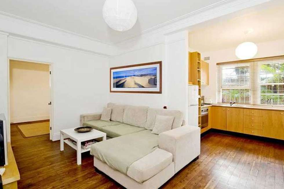 Second view of Homely unit listing, 26/7 Beach Road, Bondi Beach NSW 2026