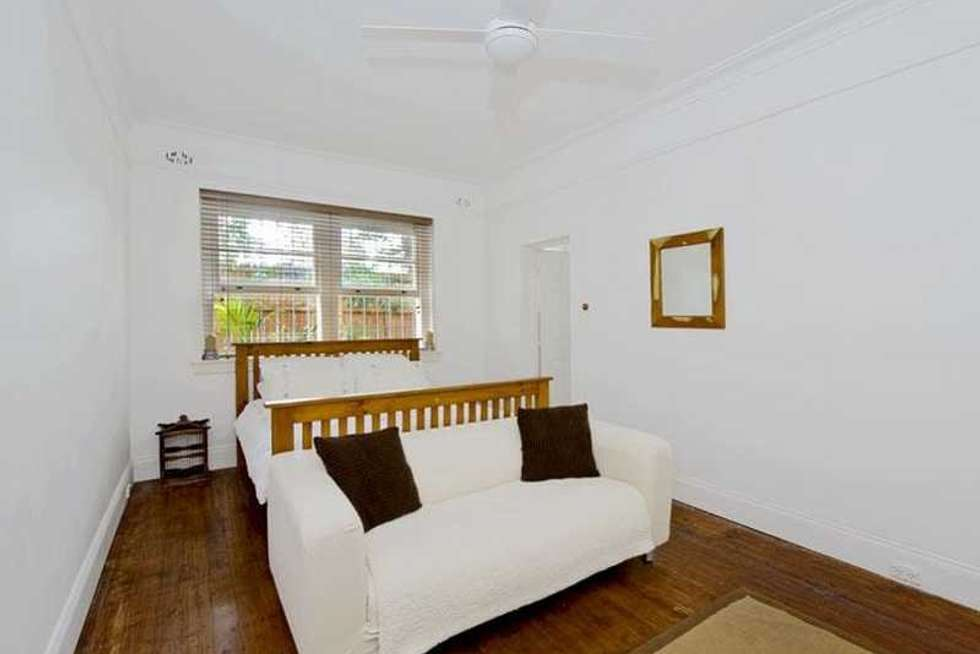 Third view of Homely unit listing, 26/7 Beach Road, Bondi Beach NSW 2026