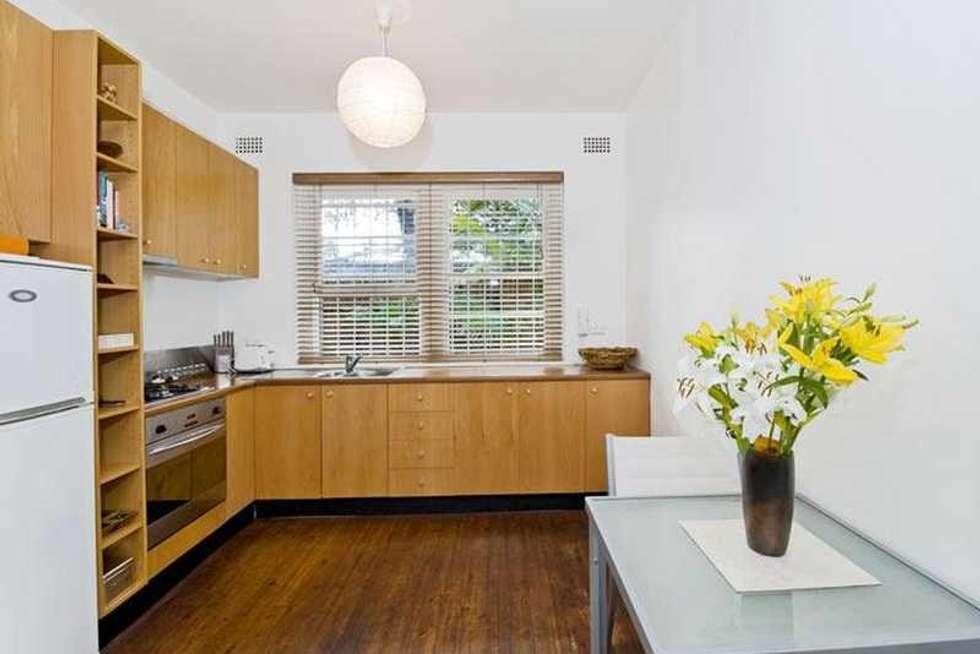Fourth view of Homely unit listing, 26/7 Beach Road, Bondi Beach NSW 2026