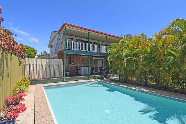58 Denman Camp Road, Torquay QLD 4655