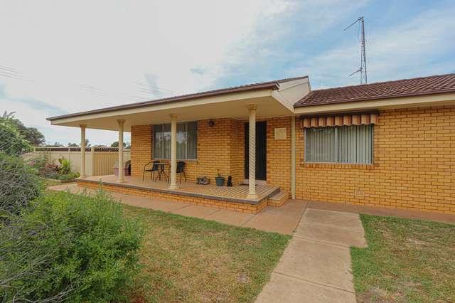 12 Creswell Street, West Wyalong NSW 2671