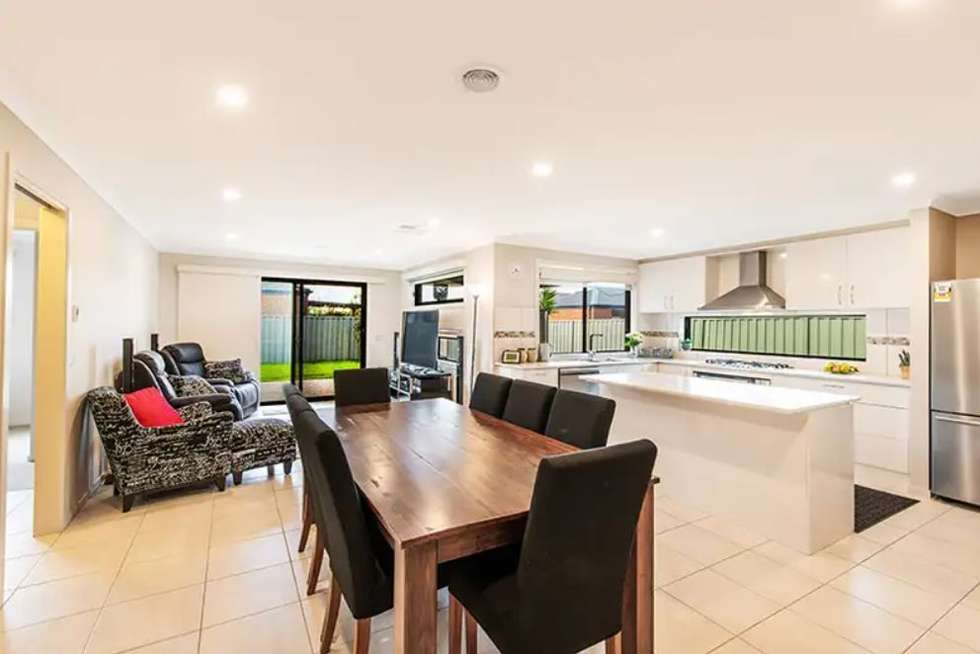 Third view of Homely house listing, 66 Ardent Crescent, Cranbourne East VIC 3977