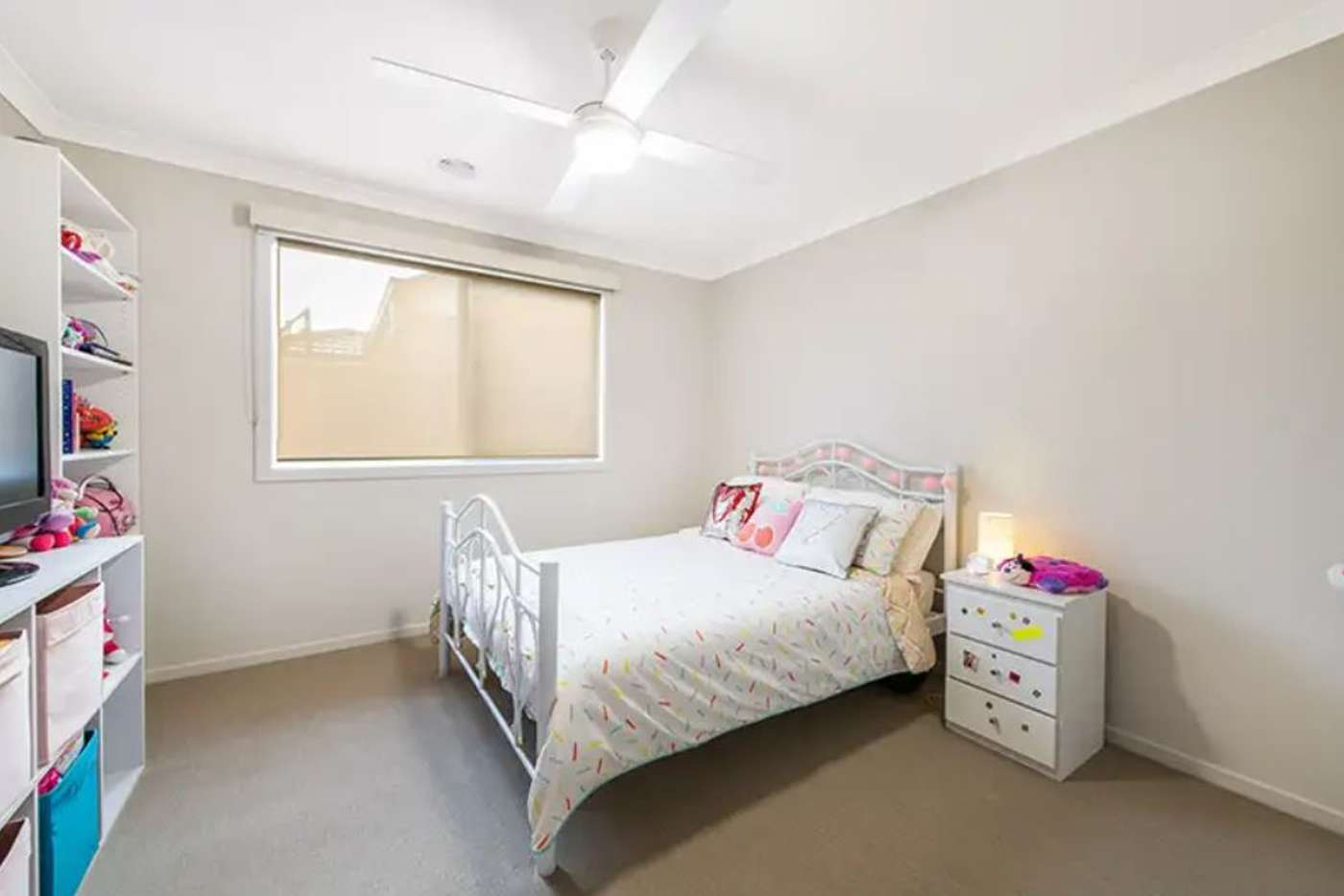 Sixth view of Homely house listing, 66 Ardent Crescent, Cranbourne East VIC 3977