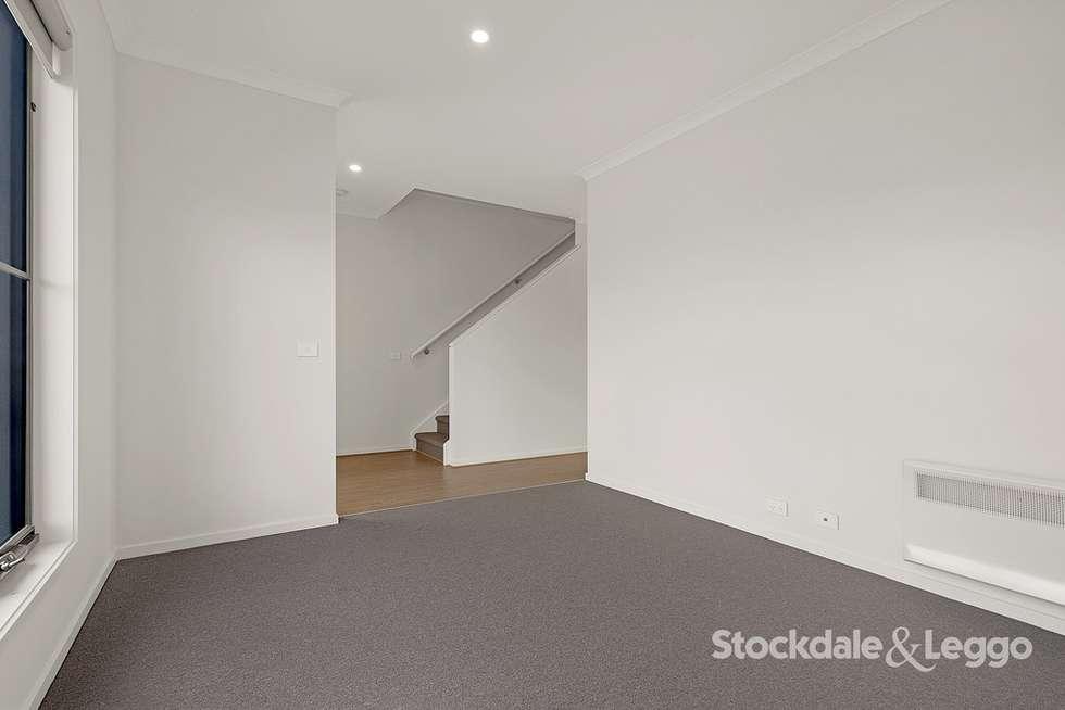 Third view of Homely house listing, 118 Highlander Drive, Craigieburn VIC 3064
