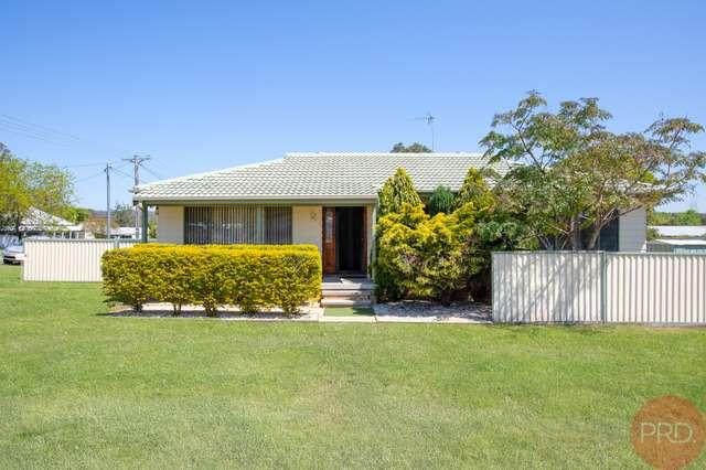 26 Hunter Street, Greta NSW 2334