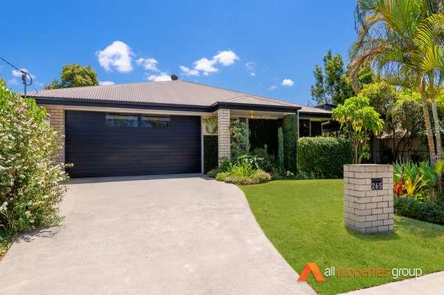 265 Logan Street, Eagleby QLD 4207